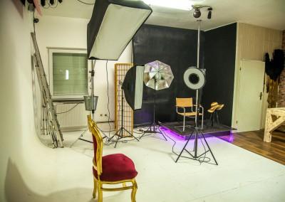 Studio_Kitz-9430